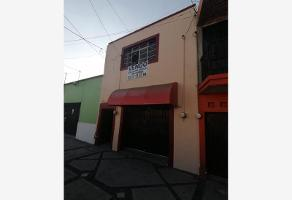 Foto de casa en venta en esteban loera 623, oblatos, guadalajara, jalisco, 0 No. 01