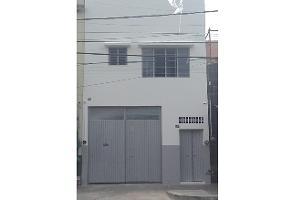 Foto de oficina en renta en esteban loera , oblatos, guadalajara, jalisco, 5646055 No. 01