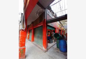 Foto de local en venta en esteban marin 4, zona centro, venustiano carranza, df / cdmx, 17788668 No. 01