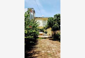 Foto de casa en venta en esteban morales 1881, veracruz centro, veracruz, veracruz de ignacio de la llave, 0 No. 01