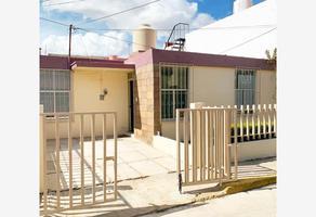 Foto de casa en renta en esteban plata 221, morelos 2a secc, toluca, méxico, 19398214 No. 01
