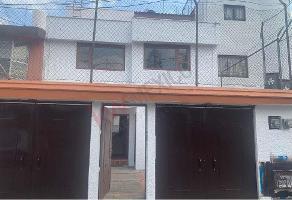 Foto de casa en renta en estefania castañeda 20, san jerónimo lídice, la magdalena contreras, df / cdmx, 0 No. 01