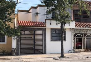 Foto de casa en venta en estelaris 725 , misión fundadores, apodaca, nuevo león, 0 No. 01