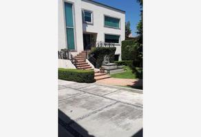 Foto de casa en venta en estepa 0, jardines del pedregal de san ángel, coyoacán, df / cdmx, 0 No. 01