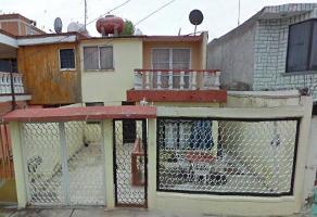 Casas Infonavit Estado De Mexico : Casas en venta en san pablo de las salinas tultitlán méxico