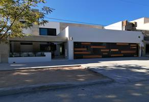 Foto de casa en venta en  , esterito, la paz, baja california sur, 0 No. 01