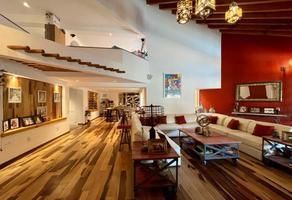 Foto de casa en venta en estero 44, pedregal de carrasco, coyoacán, df / cdmx, 0 No. 01