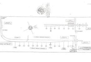 Foto de terreno habitacional en venta en  , estero del pantano, cosoleacaque, veracruz de ignacio de la llave, 11721864 No. 01
