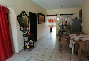 Foto de casa en venta en estero , estero, mazatlán, sinaloa, 0 No. 01