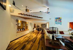 Foto de casa en venta en estero , jardines del pedregal de san ángel, coyoacán, df / cdmx, 21439503 No. 01