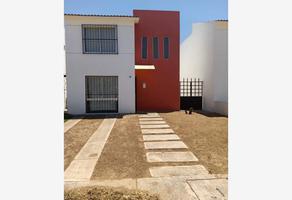 Foto de casa en renta en estero la purisima 112, verde vallarta, puerto vallarta, jalisco, 0 No. 01