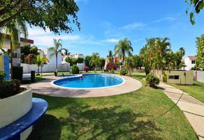 Foto de casa en venta en estero miramar , 5 de diciembre, puerto vallarta, jalisco, 18749948 No. 01