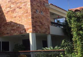 Foto de casa en renta en estero tula 3884, azaleas residencial, culiacán, sinaloa, 0 No. 01