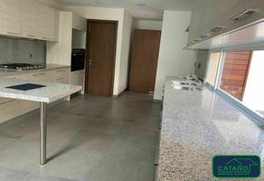 Foto de casa en venta en esteros , ampliación alpes, álvaro obregón, df / cdmx, 15129223 No. 05