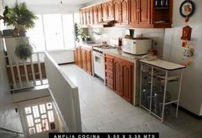Foto de casa en venta en esther tapia de castellanos 3290, beatriz hernández, guadalajara, jalisco, 4783409 No. 01
