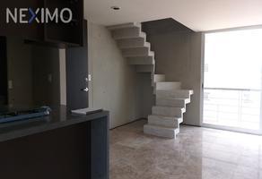 Foto de departamento en venta en estio 147, merced gómez, álvaro obregón, df / cdmx, 9676942 No. 01
