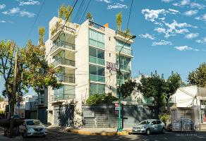 Foto de departamento en venta en estio , merced gómez, álvaro obregón, df / cdmx, 9432908 No. 01
