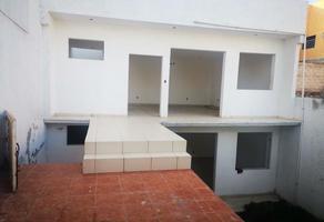 Foto de casa en venta en estocolmo 1, tejeda, corregidora, querétaro, 0 No. 01