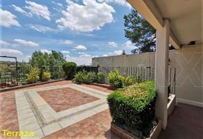 Foto de casa en venta en estorninos , las águilas, álvaro obregón, df / cdmx, 0 No. 01