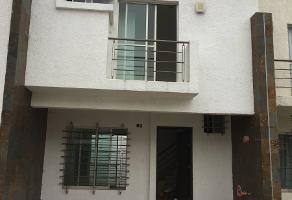 Foto de casa en venta en  , estrada, zapopan, jalisco, 6798696 No. 01
