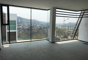 Foto de casa en venta en estratos 28 b, san miguel xochimanga, atizapán de zaragoza, méxico, 0 No. 01