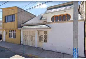 Foto de casa en venta en estrella 0, consejo agrarista mexicano, iztapalapa, df / cdmx, 0 No. 01