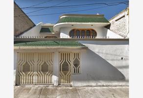 Foto de casa en venta en estrella 00, consejo agrarista mexicano, iztapalapa, df / cdmx, 0 No. 01