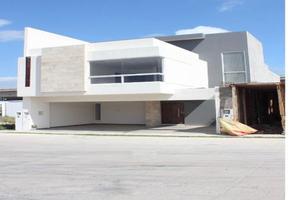 Foto de casa en venta en estrella 217, villa magna, san luis potosí, san luis potosí, 0 No. 01