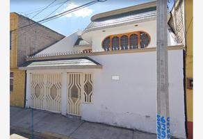 Foto de casa en venta en estrella 33, consejo agrarista mexicano, iztapalapa, df / cdmx, 0 No. 01