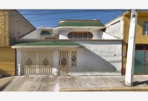 Foto de casa en venta en estrella 33, presidentes de méxico, iztapalapa, df / cdmx, 0 No. 01
