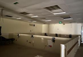 Foto de terreno habitacional en renta en estrella 9 , san pedro, iztapalapa, df / cdmx, 20122692 No. 01