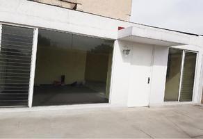 Foto de oficina en renta en estrella cefeida 40, prados de coyoacán, coyoacán, df / cdmx, 0 No. 01
