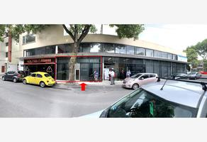 Foto de local en renta en estrella cefeida 40, prados de coyoacán, coyoacán, df / cdmx, 0 No. 01
