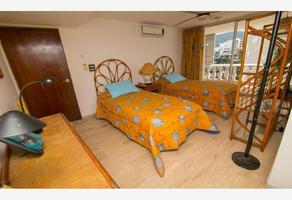 Foto de departamento en venta en estrella del mar , brisas del mar, acapulco de juárez, guerrero, 13223838 No. 01