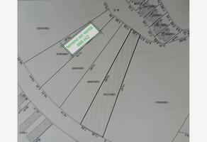 Foto de terreno habitacional en venta en estrella del sur 153, rancho tetela, cuernavaca, morelos, 11134974 No. 01