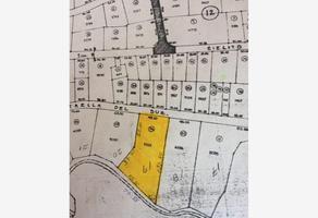 Foto de terreno habitacional en venta en estrella del sur 19, rancho tetela, cuernavaca, morelos, 6456075 No. 01