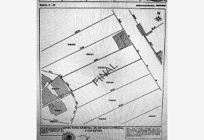 Foto de terreno habitacional en venta en estrella del sur , rancho tetela, cuernavaca, morelos, 0 No. 01