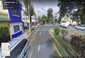 Foto de casa en venta en  , estrella, gustavo a. madero, df / cdmx, 14317318 No. 01