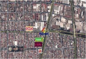Foto de terreno habitacional en venta en  , estrella, gustavo a. madero, df / cdmx, 14407162 No. 01