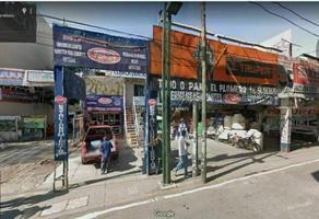 Foto de terreno comercial en venta en  , estrella, gustavo a. madero, df / cdmx, 0 No. 01