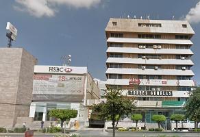 Foto de oficina en renta en  , estrella, león, guanajuato, 11857831 No. 01