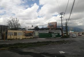 Foto de terreno habitacional en venta en  , estrella, monterrey, nuevo león, 21267240 No. 01