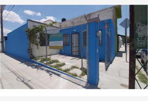 Foto de casa en venta en estrella polar 1, la aurora, querétaro, querétaro, 0 No. 01