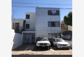Foto de edificio en venta en  , estrella, querétaro, querétaro, 0 No. 01