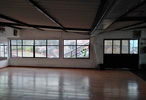 Foto de casa en venta en estrella , santa isabel industrial, iztapalapa, df / cdmx, 0 No. 01