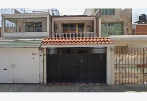 Foto de casa en venta en estroncio 0, el rosario, azcapotzalco, df / cdmx, 0 No. 01