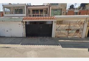 Foto de casa en venta en estroncio 10, el rosario, azcapotzalco, df / cdmx, 16435010 No. 01