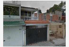 Foto de casa en venta en estroncio 100, el rosario, azcapotzalco, df / cdmx, 12709694 No. 01