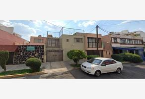 Foto de casa en venta en eten 596, churubusco tepeyac, gustavo a. madero, df / cdmx, 0 No. 01