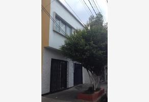 Foto de casa en venta en eten 631, lindavista norte, gustavo a. madero, distrito federal, 0 No. 01